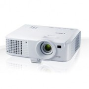 CANON VIDEOPROJECTOR LV-X320 - XGA 1024 x 76