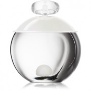 Cacharel Noa eau de toilette para mujer 30 ml