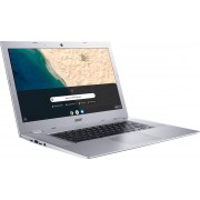 ACER Chromebook 315 CB315-2H-42B9 15.6inch AMD A4-9120c Dual-Core processor 4GB DDR4 32GB eMMC Radeo R2 Graphics Chrome OS