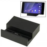 Dockstation DK48 Sony Xperia Z3 / Z3 Compact