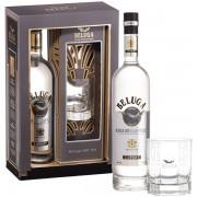 Beluga Gift Box 0.7L