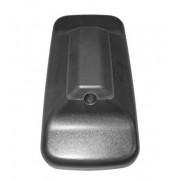 Daf XF/LF (2000-2006) tükör motoros állítás jobb=bal