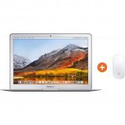 "Combipakket - Apple MacBook Air 13"" (2017) MQD32FN/A AZERTY + Magic Mouse 2"