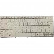 Teclado Acer Aspire One D255 D260 D257 532h PAV70 NAV70 D260 D270 Happy Blanco Español