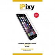 Pixy - PVT0080 - Pellicola in vetro Pixy per Huawei Mate 9 Lite