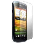 Anti-Glare Screen Protector for HTC One S - HTC Screen Protector
