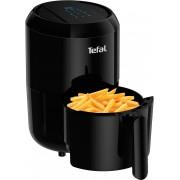 Tefal Heissluftfritteuse EY3018 Easy Fry Compact Digital, 1400 W, Fassungsvermögen 1,6 l