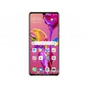 Telefon Huawei P30 Dual SIM, Sunset (Android)