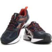 REEBOK ACTIVE SPORT 4.0 Running Shoes For Men(Red, Black)