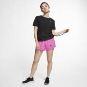 Nike Женские беговые шорты Nike Air Tempo