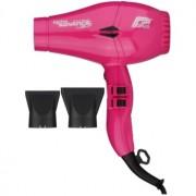 Parlux Advance Light secador de pelo
