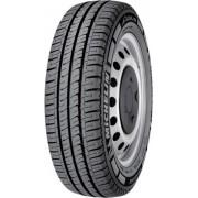 Anvelope Michelin Agilis+ Grnx 215/75R16c 116/114R Vara