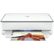 HP Envy 6020 AiO Printer Multifunktionsdrucker, (WLAN (Wi-Fi)