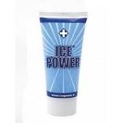 Ice Power Gel 150 ml - Ice Power