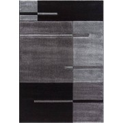 Ayyildiz koberce Kusový koberec Hawaii 1310 Grey - 80x150 cm