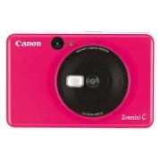 Canon Zoemini C Câmara Instantânea 5MP Rosa