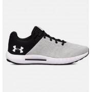 Women's UA Micro G® Pursuit Running Shoes