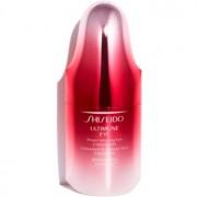 Shiseido Ultimune Eye Power Infusing Eye Concentrate regenerierendes Konzentrat gegen Falten für die Augenpartien 15 ml