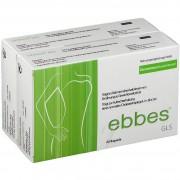 Kyberg Pharma Vertriebs GmbH ebbes® GLS