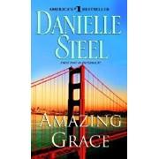 Amazing Grace/Danielle Steel