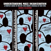 Understanding Mass Incarceration: A People's Guide to the Key Civil Rights Struggle of Our Time, Paperback