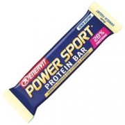 Enervit 28% Protein Bar Vanilla Yogurt