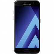 "Samsung Galaxy A3 (2017) LTE pametni telefon 12 cm (4.74 "") 1.6 GHz Octa Core 16 GB 13 mio. piksela Android™ 6.0 Marshmall"