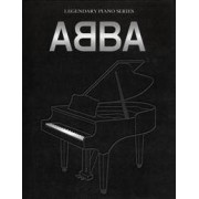 MUSIC SALES LTD Legendary Piano