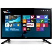 Televisor Npg S411L28H Smart TV LED Android 4.4 A HD