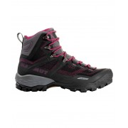 Mammut Ducan High GTX Women - Sko - 38