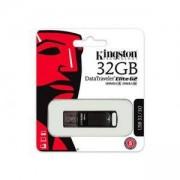 USB памет KINGSTON DataTraveler Elite G2 32GB USB 3.1, KIN-USB-DTEG2-32GB
