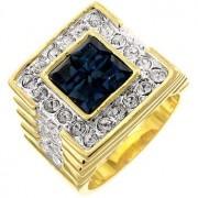 J Goodin Men's Ring R06052T-C30