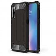 Carcasa TECH-PROTECT XARMOR Samsung Galaxy A50 (2019) Black