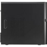 Carcasa Tacens EON fara sursa USB 3.0 Neagra