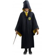 Cinereplicas Harry Potter - Kids Wizard Robe Hufflepuff