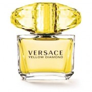 Perfume Yellow Diamond Feminino Versace EDT 90ml - Feminino