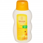 Weleda Calendula Body Lotion 200ml - Weleda