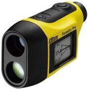NIKON Télémetro Laser Forestry Pro
