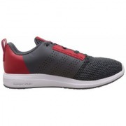 Adidas Men's Grey Madoru 2 M Running Shoe