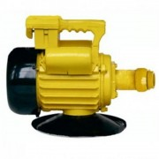 Motor vibrator pentru beton Masalta MVE-2, 1500 W, 230 V, 1155000015