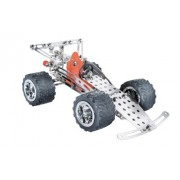Eitech Basic Quad Racing Car Construction Set
