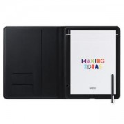 Таблет Wacom Bamboo Folio, large, CDS-810G