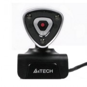 WEBCAM CU MICROFON A4TECH; model: PK-950H; 16 MP