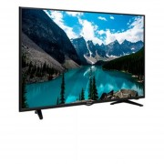 "PANTALLA SHARP 43"" SMART TV FHD"