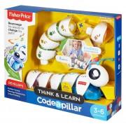 Fisher-Price La Chenille Programmable