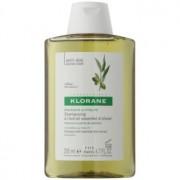 Klorane Olive Extract champú con extracto esencial de oliva 200 ml