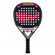 Racchetta Paddle Wingpadel AIR CYCLONE GLASS
