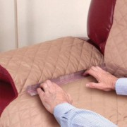 3 Pack Sofa Cover Grips by Coopers of Stortford