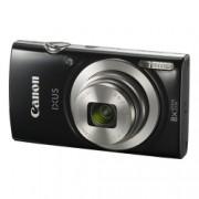 Canon Ixus 185 negru RS125033598