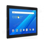 LENOVO Tablette tactile 10.1'' 2Go 32Go Android TAB4 X304F